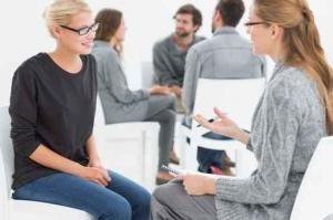 mindfulness-teaching