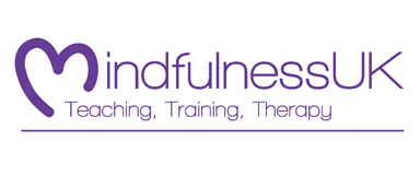 Mindfulness Teaching, Training and Therapy