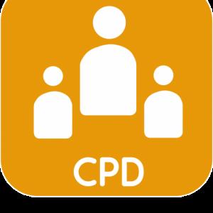 CPD Training