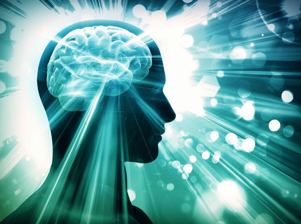 Mindfulness Based Stress Reduction Teacher Training Mindfulnessuk