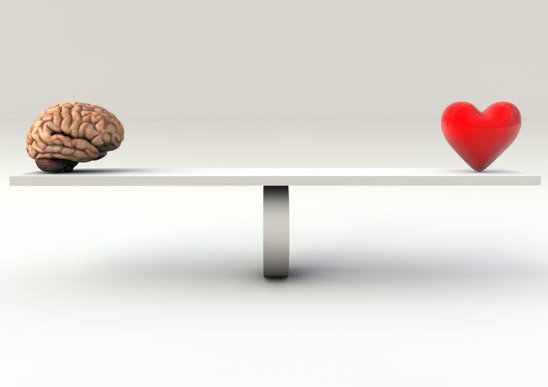 MindfulnessukCompassionBalanceHome-768x543-3